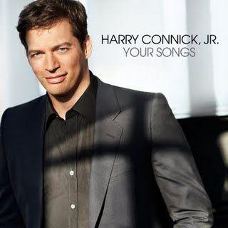 Duo Harry Connick Jr - Carla Bruni au Grand Journal (ce lundi