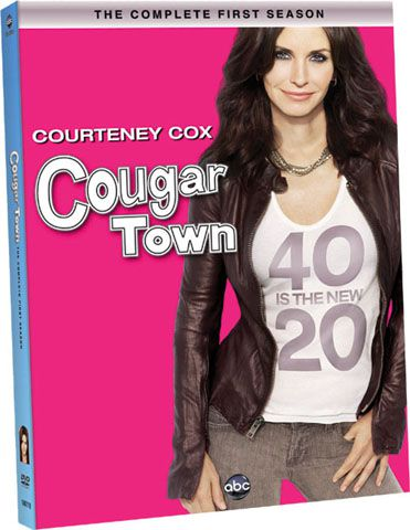 1270315750-cougar_town_s1_import.jpg