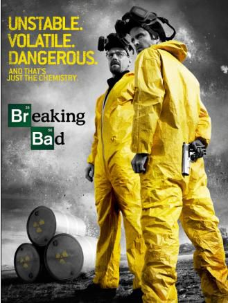 10822885-breaking-bad-series-3.jpg