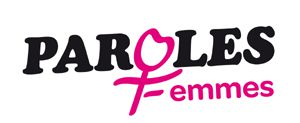 logo-paroles-de-femmes-web.jpg