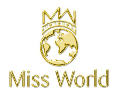 miss_world_gold_logo_400.jpg