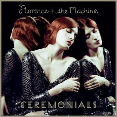 florence-and-the-machine-ceremonials_0.jpg