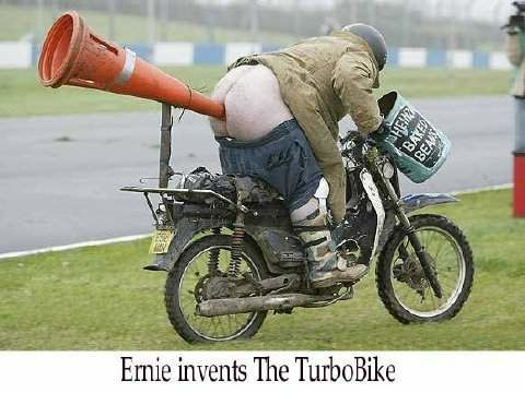 HUMOUR EN VRAC - Page 6 Turbo-bike