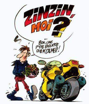 Humour moto images vfr une moto de r ve moto humour - Dessin humour moto ...
