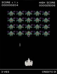 space-invaders-200.jpg