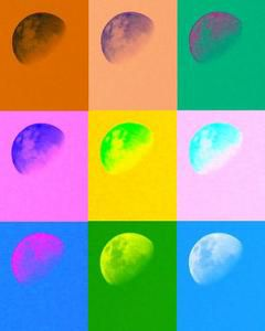 collage-lune-N.jpg