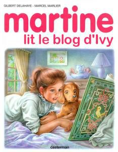 martine-couverture-blog-ivy.jpg