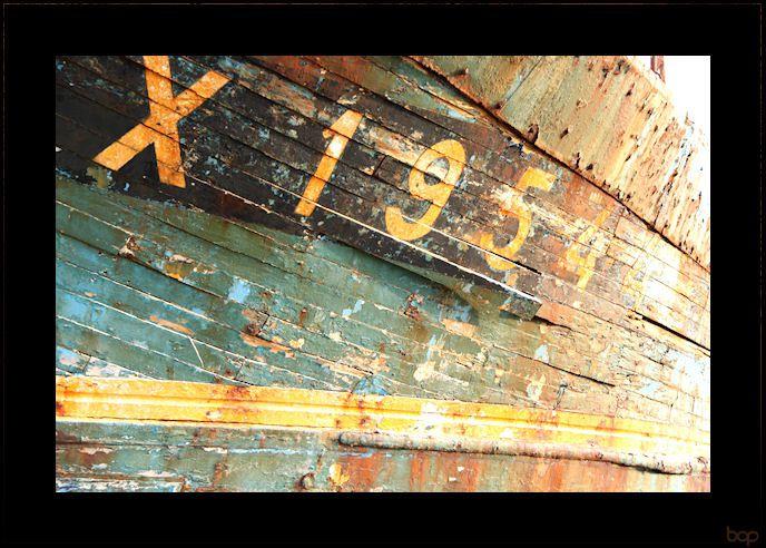 cimetierre-bateaux.jpg