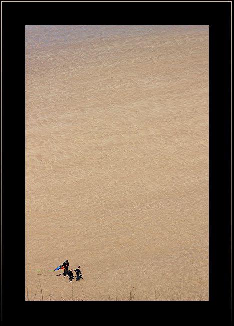 petits-sur-le-sable.jpg