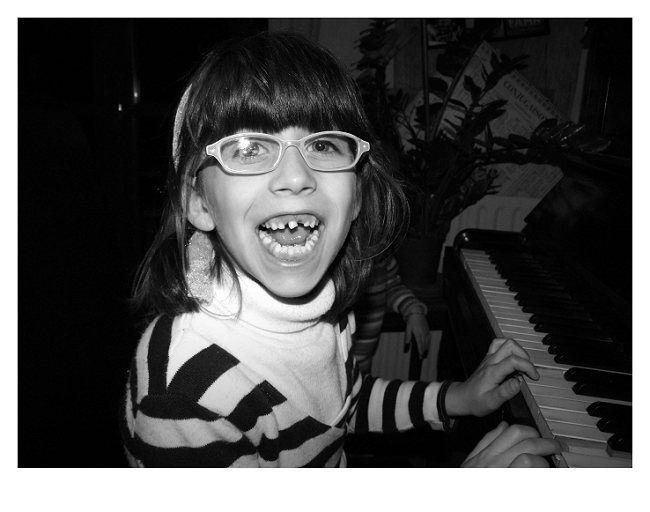 pianiste-sans-dents-copie-1.jpg