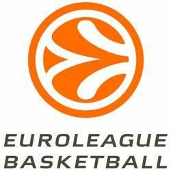 Logo de l'euroligue