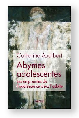 Abymes-adolescentes-couv-jpg