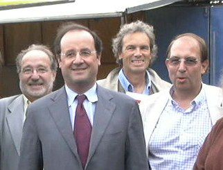Hollande_Joinville_2005_09_2.jpg