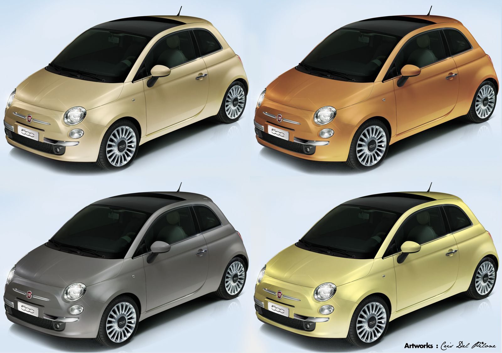 Topic236 in addition Abarth 20Fiat 20500 20Esseesse 20  20Funk 20White moreover Fiat 500 Petite Robe Noire By Guerlain Une Serie Limitee Sent 219468 also 6865531 furthermore Topic5645. on fiat 500 funk white