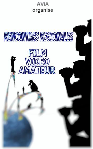rencontres-regionales-film--video-amateur.jpg