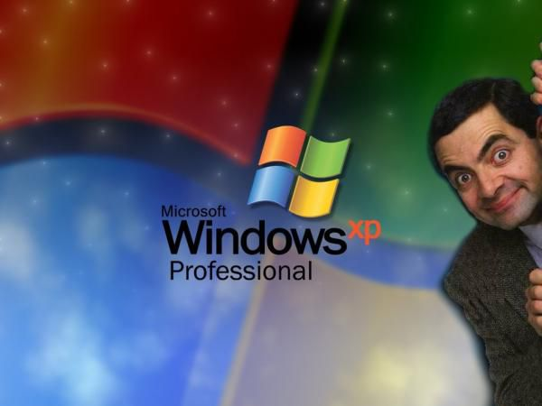 mr-bean-xp.jpg