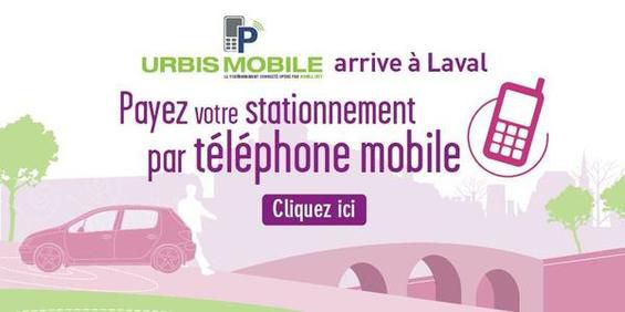 urbis mobile arrive a laval full actualite
