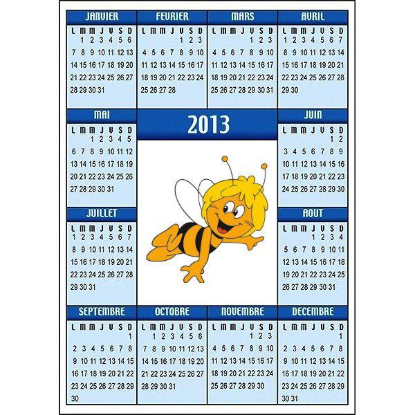 calendrier-maya-fin-du-monde-2012-2013.jpg