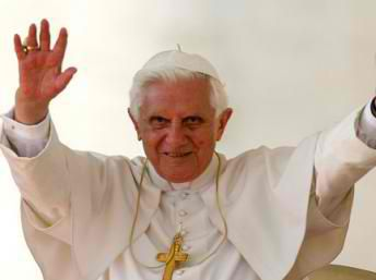 saint-pere-pape-benoit-XVI-mariage-homo-gay-position-eglise.jpg