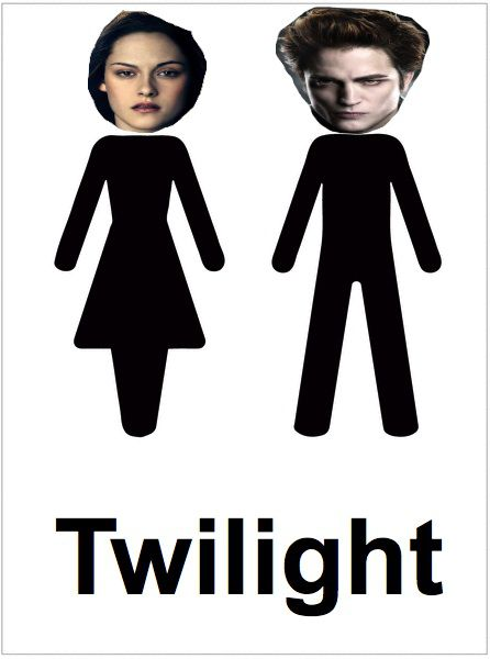 twilight-5-toilettes-stephenie-meyer-bella-kristen-stewart-.jpg