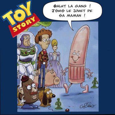 sex-toy-story.jpg