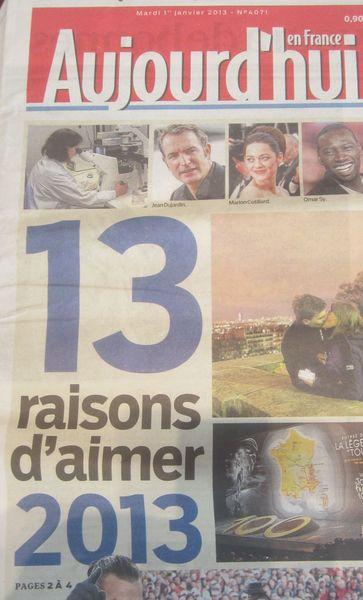 une-parisien-aujourdhui-en-france-13-raisons-2013-2-janvier.jpg