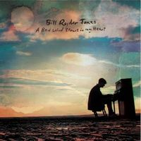 bill-ryder-jones-a-bad-wind-blows-in-my-heart-2013 Top albums 2013