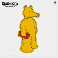 quasimoto-madlib-yessir-whatever-album-stream Top albums 2013