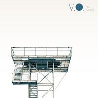 voOnRapids Top albums 2013