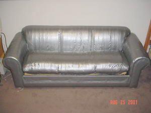 duct-tape-sofa.jpg