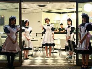 Maid-Cafe.JPG
