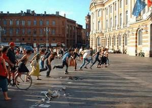 Flash-mob.JPG