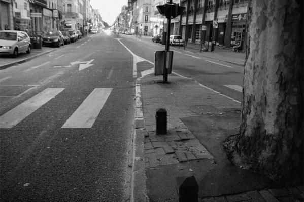 lille centre rue nationale