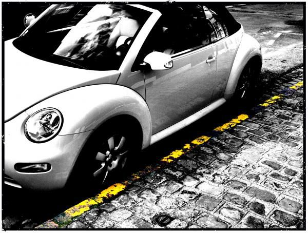 new beetle vieux lille