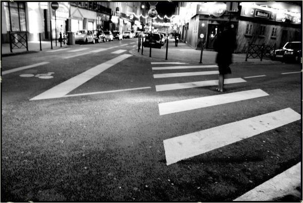 lille centre rue massena