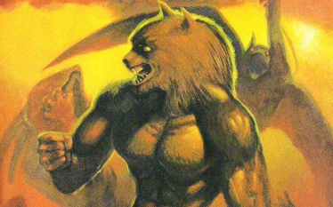 altered-beast.png