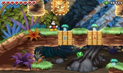 epic-mickey-3DS-001.jpg