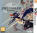 fire emblem 3DS