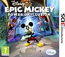 mickey-3DS-copie-1.jpg