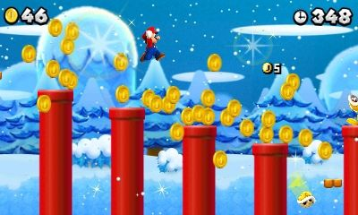new-super-mario-2-3DS-005.jpg