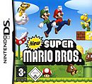 new-super-mario-DS.jpg