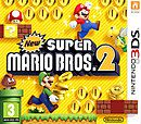 new-super-mario-bros-2-box.jpg
