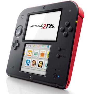 nintendo-2DS-photo.png