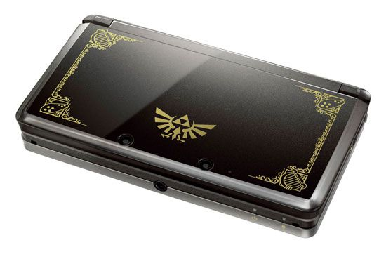 3DS-Zelda-bundle.jpg
