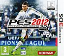 PES-2012-3DS.jpg