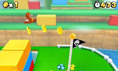 Super-Mario-3DS-005.jpg