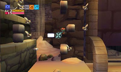 cave-story-3DS-002.jpg