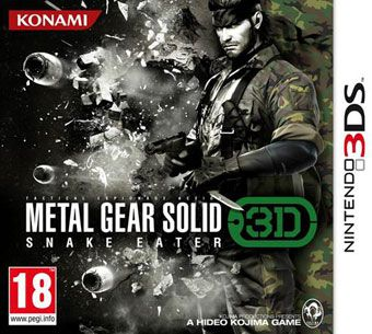 jaquette-Metal-gear-3DS.jpg