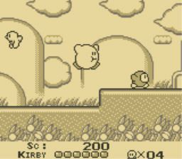 kirby-dreamland-photo-gamopat.jpg