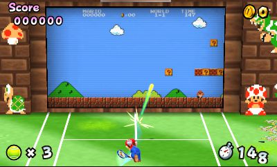 mario-tennis-open-mini-game.jpg